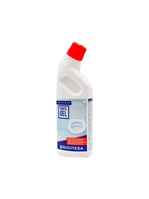 Aquagen Forte gel 1L